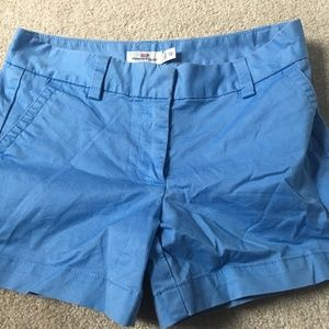 Vineyard Vines Light Blue